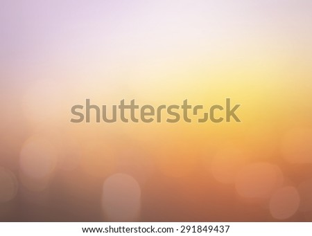 Blur City Cloud Color Hotel Skyline Magenta Purple Red Brown Orange Heaven Urban View Sun Vibrant Evening Sea Sunny Park Dawn Sunlight Zen Fresh Peace Bright Horizon Sand Texture Colour Golden concept - stock photo