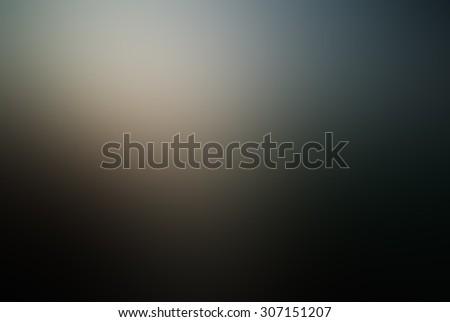 Blur dark multicolor light, defocused blurred abstract texture background - stock photo