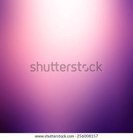 blur dark purple background, gradient soft texture - stock photo