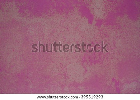 Blur Vintage or grungy pink background of natural cement or stone old texture as a retro pattern wall. It is a concept, conceptual or metaphor wall banner, grunge, material, aged - stock photo