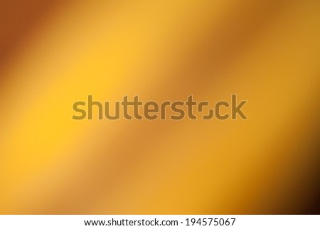 blurred abstract  background color - stock photo