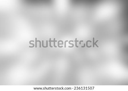 Blurred background - stock photo