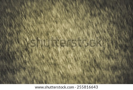 Blurred background texture - stock photo