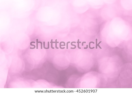 Blurred nature background.Backdrop with color and bright sun light. Summer holidays concept.bokeh  or Christmas background.Green Energy. - stock photo