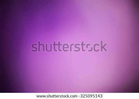 blurred purple abstract background     - stock photo