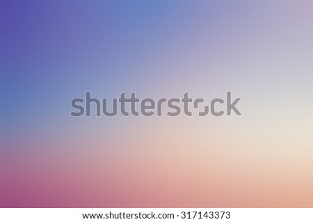 blurred sunset night sky background with shiny lens flare light:blur colorful purple,pink,yellow,blue pattern shiny glow:blurry natural shore pastel colorful wallpaper photomontage concept:nice color - stock photo