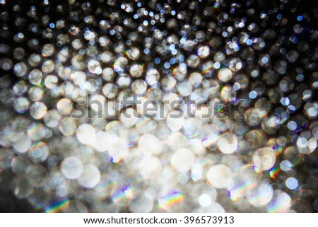 Blurred vivid sweet bright background ,abstract bright color. - stock photo