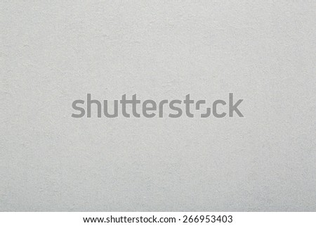 Book cover paper with marble texture in grey - stock photo