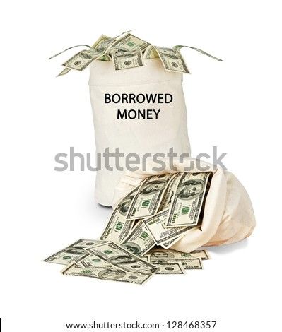 borrowing money Asic's moneysmart website does not lend money or arrange loans but is happy  to answer questions you might have about borrowing money.