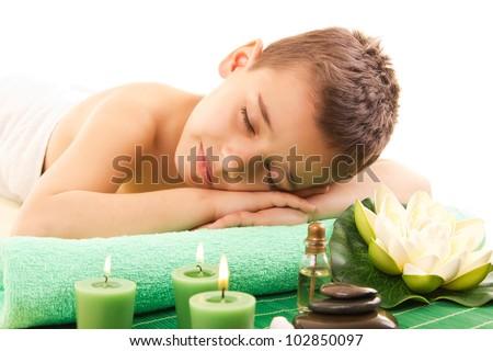 6m massage köln edelstahldildo