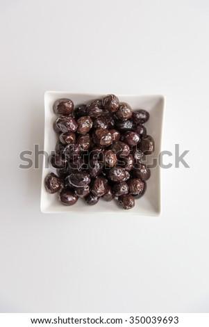 Breakfast - stock photo