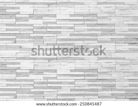 Brick wall texture background Brick wall texture background  - stock photo