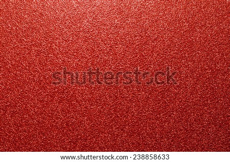 Bright and sparkling background / Abstract background / Celebration and holiday theme - stock photo
