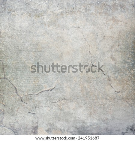bright background grunge wall texture - stock photo