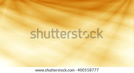 Bright orange abstract technology graphic design - stock photo