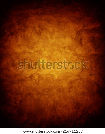 bright wall surface (for background).  - stock photo