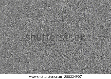 broken glass or mosaic pattern  background and  texture illustration - stock photo