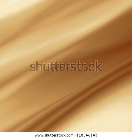 brown abstract background texture smooth oblique stripes pattern, may use to coffee advertising - stock photo