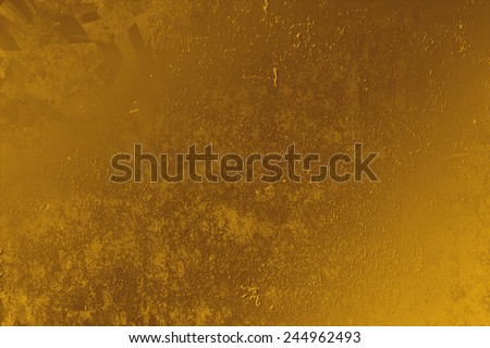Brown abstract   background , with   painted  grunge background texture for  design . - stock photo