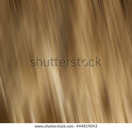 brown abstract  texture - stock photo
