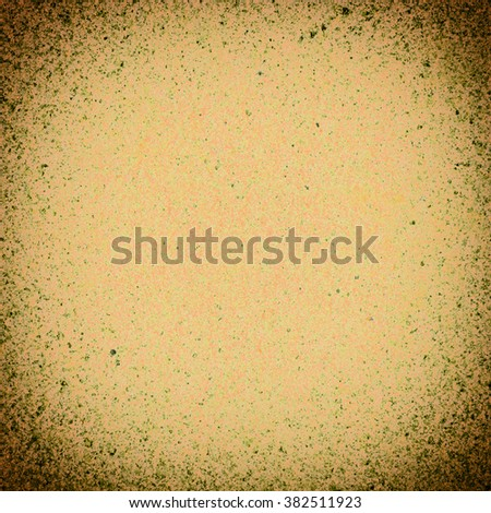 brown background abstract texture - stock photo