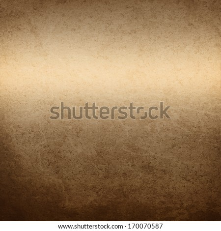brown background old metal texture - stock photo