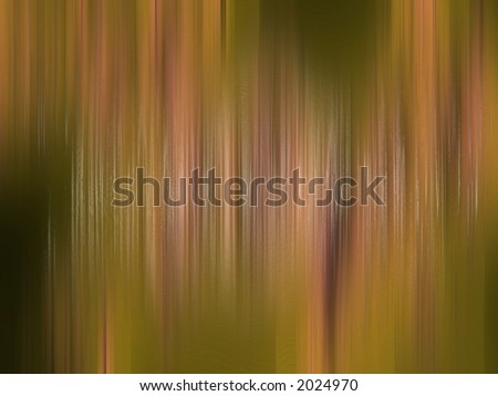 Brown Fades - High Resolution Illustration.  Suitable for graphic or background use.  Click the designer's name under the image for various  colorized versions of this illustration. - stock photo