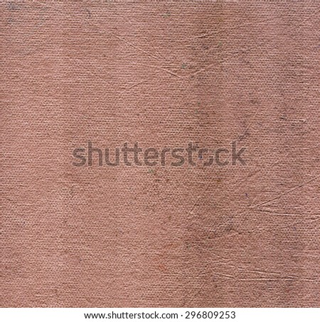 Brown paper abstract texture background pattern - stock photo
