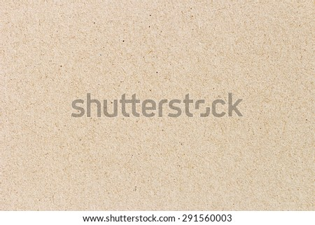 brown paper texture or background. - stock photo