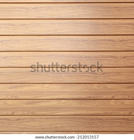 brown wood barn plank texture background - stock photo