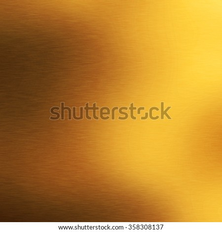brown yellow abstract background texture - stock photo