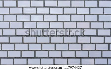building tiles - stock photo