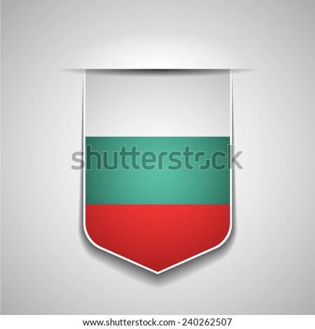 Bulgaria - stock photo