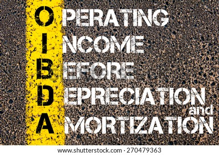 how to find depreciation and amortization