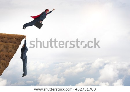 business challenge concept dynamism and inertia - stock photo