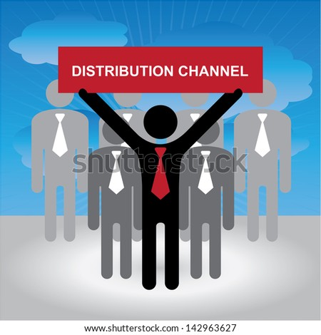 modern distribution channel 2018 economic benchmarks for wholesale distribution the 2018 economic benchmarks for wholesale distribution is the best source for accurate statistics on the distribution industry, including segment and overall industry revenue trends, inventory levels, 2018 and 2019 sales forecast, trends and other critical benchmark data on distribution.