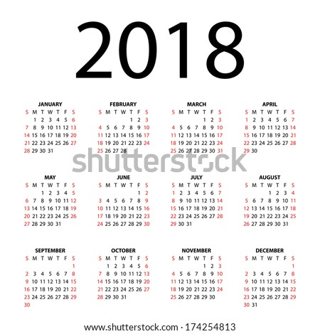March 2018 Stock Photos, Images, & Pictures | Shutterstock