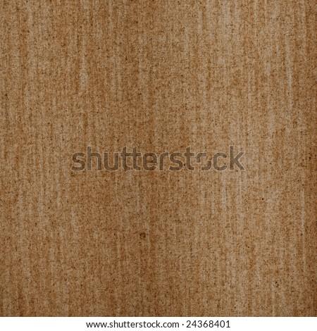 canvass like texture - stock photo