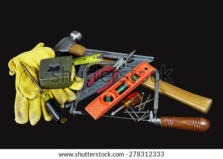Square Carpenter Stock Photos and Images  Alamy