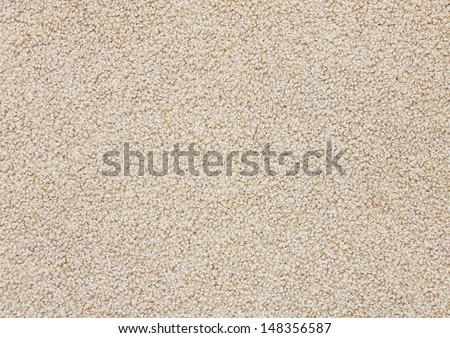 carpet texture - stock photo