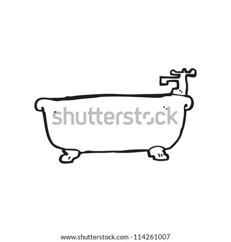 Rubber Ducky Bathroom Set. Image Result For Rubber Ducky Bathroom Set