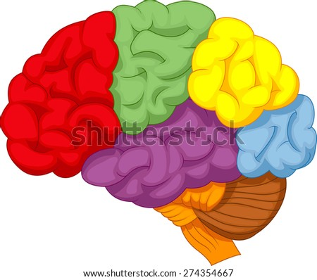 subconsciente stock photos images amp pictures shutterstock