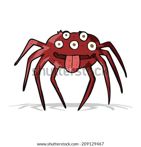 Tarantula Stock Photos, Tarantula Stock Photography ...