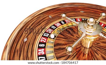 Strategy card print blackjack
