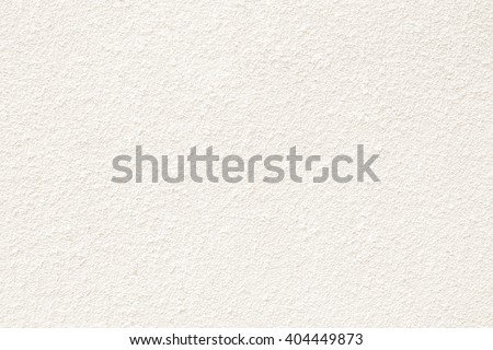 Cement floor white dirty old concrete texture background. surface old building house sepia tone. Empty wall weathered scratched. interior construction with aging dull. Plaster backdrop sepia tone. - stock photo