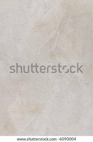 Ceramic tile with sandy texture - stock photo