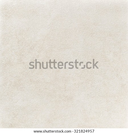 ceramic tiles - stock photo