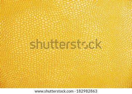 ceramic wall background - stock photo