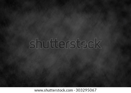 chalk board background textures ,blackboard concept.put and shared or advertisement your idea or product on this picture. - stock photo