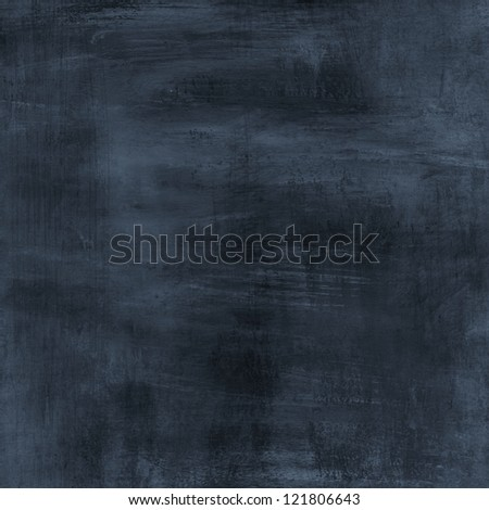 chalk board grunge background texture paper - stock photo
